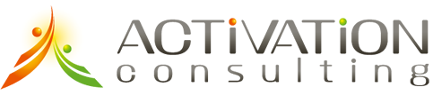 Activation consulting